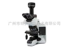 OLYMPUS BX53研究級生物顯微鏡