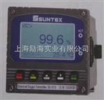 DC-5110 DC-5110RS智能型溶解氧变送器—上泰SUNTEX