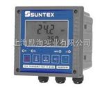 IT-8100微電腦離子濃度變送器—上泰SUNTEX