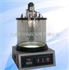 DLYS-108A型运动粘度测定仪(4孔)