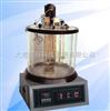 DLYS-108F石油产品运动粘度测定器(2孔)