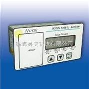 NTRON 氧气分析仪