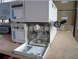 LC-10ADvp二手液相色谱仪岛津