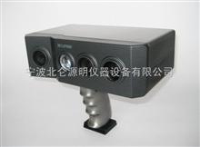 3D CaMega手持式三維掃描儀