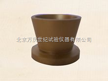 36×60×60水泥净浆流动度试模