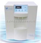 WP-UP-III-40成都精密型超纯水机