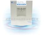 WP-UP-LH-10S理化分析型超纯水机