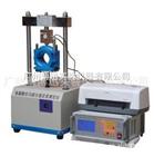 供应马歇尔稳定度仪/沥青仪器/稳定度仪/DF-5