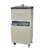 供应沥青含蜡量仪/沥青蜡含量测定仪/沥青试验必威客户端