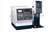 操作方便进口微量元素分析仪品牌*