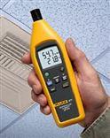 Fluke 971美国福禄克Fluke 971 温度湿度测量仪