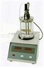 瀝青軟化點測定儀SYD-2806E/瀝青實驗儀器