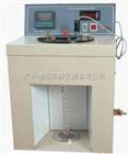 供應瀝青標准粘度計/水泥試驗儀器/瀝青儀器/廣州博迅