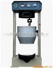 优惠供应LD-168型沥青搅拌机/沥青混合料搅拌机