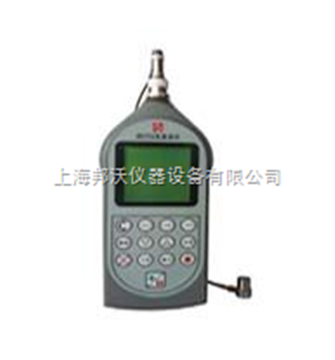 AWA5936振動計