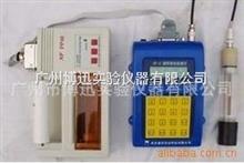 供應鋼筋銹蝕儀/銹蝕儀/無損檢測儀器(圖)