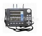 ZBL-U520 非金屬超聲檢測儀