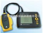ZBL- 混凝土钢筋检测仪