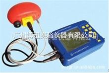 ZBL-R630混凝土鋼筋檢測儀