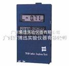 TR101表面粗糙度仪/粗糙度测量仪