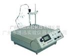 优惠供应SG-6型直读式测钙仪/桩基结构类仪器