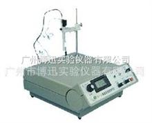 優惠供應SG-6型直讀式測鈣儀/樁基結構類儀器