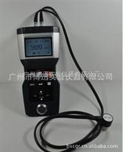 PD-T1超聲測厚儀/測厚儀/北京