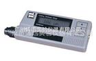 供应TT230金属涂层测厚仪/分析仪器