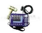 供应ZBL-P810基桩动测仪仪