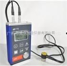 供应新颖测厚仪PD-T2型/无损检测仪器