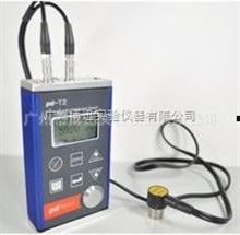 供應新穎測厚儀PD-T2型/無損檢測儀器