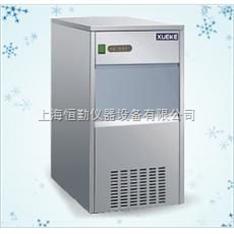 雪花制冰机IMS-150(150Kg/24h)