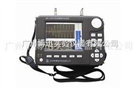ZBL-U510 非金属超声检测仪