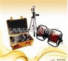 ZBL-U520A非金属超声检测仪(自动测桩系统)