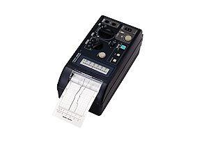 HIOKI 8205-10 微型记录仪