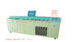 RF-4508C型调温调速沥青延伸度仪