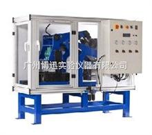 RFLN--5型瀝青混合料振動輪碾成型機