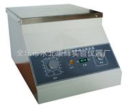 CJ-881大功率磁力搅拌器