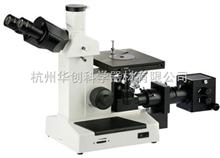 TMR1700AT/BT系列金相显微镜