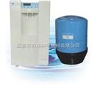 WP-UPL-40C原子型超纯水机