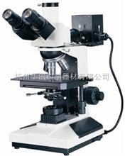 TMV2030A/B透反射正置金相显微镜