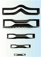 橡胶试验切刀|塑料试验切刀
