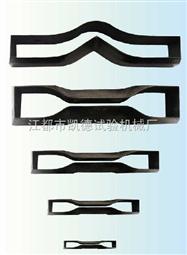 橡膠啞鈴裁刀,GB/T528橡膠啞鈴裁刀