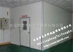北京大型步入式试验室制造厂家