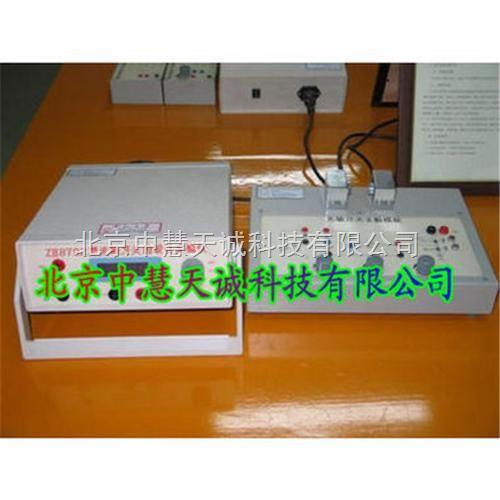 光敏开关设计实验仪