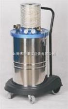 AIR-400AIR-400气动吸尘器