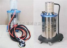 AIR-200AIR-200气动吸尘器