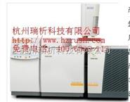 240-MS气相色谱-离子阱质谱联用仪