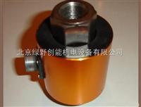 LH-N电杆荷载位移测试仪用拉力传感器
