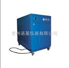 TF-LS工业冷水机